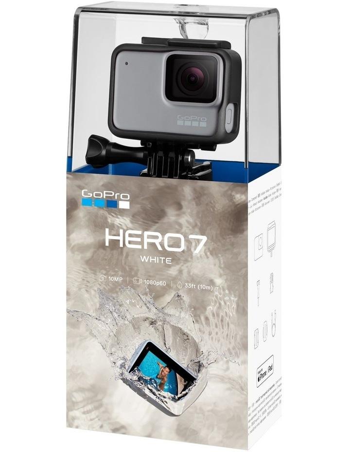 HERO7 White image 7