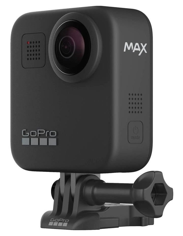 MAX image 2