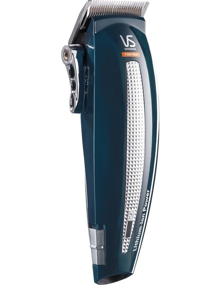The Lithium Cut Hair Clipper VSM7473A image 1