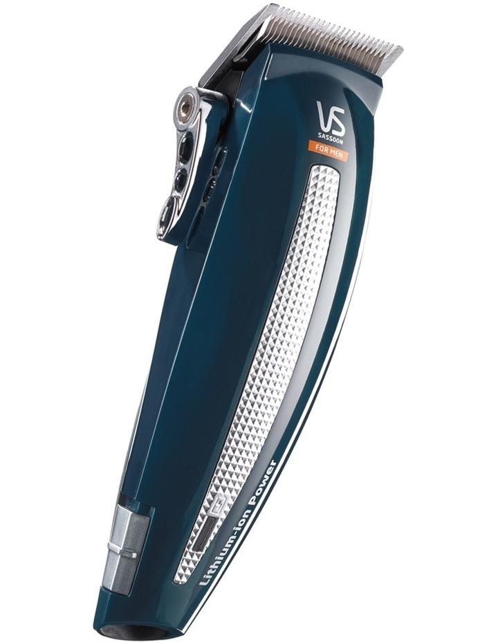 The Lithium Cut Hair Clipper VSM7473A image 2