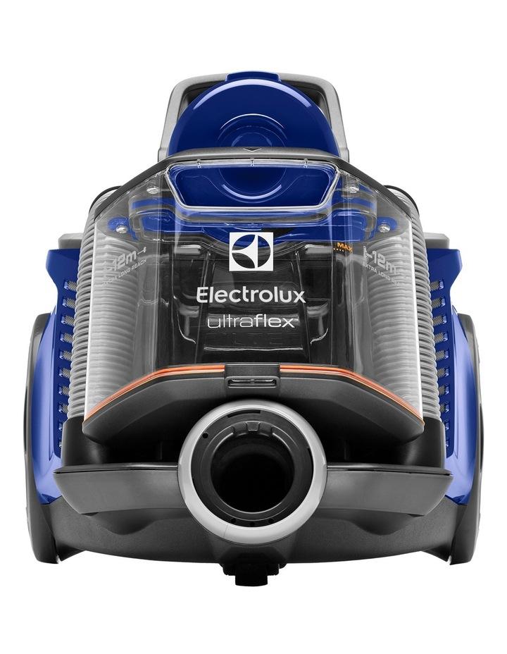 Electrolux Ultraflex Blue ZUF4301OR image 2