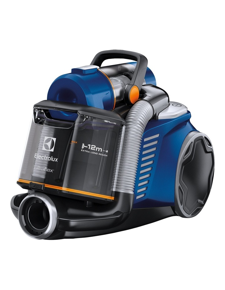 Electrolux Ultraflex Blue ZUF4301OR image 4