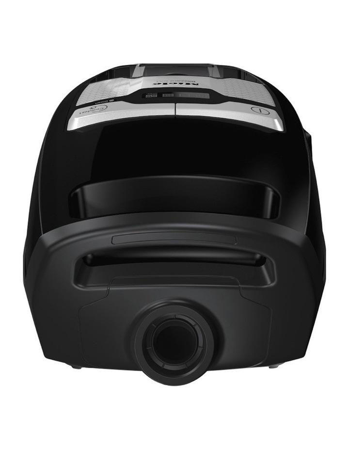 CX1 Blizzard Comfort Vacuum image 3