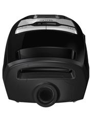 Miele - CX1 Blizzard Comfort Vacuum