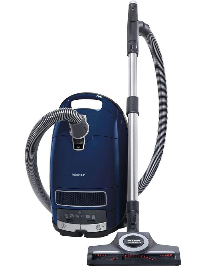 Complete C3 Comfort Total Care Vacuum : Marine Blue 10797870 image 1