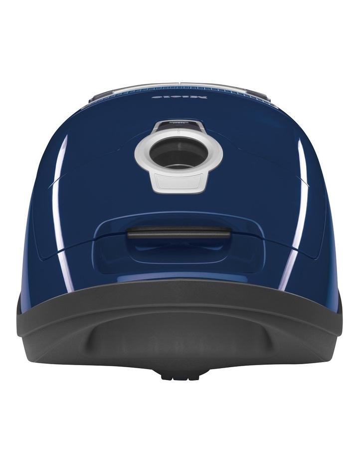 Complete C3 Comfort Total Care Vacuum : Marine Blue 10797870 image 2