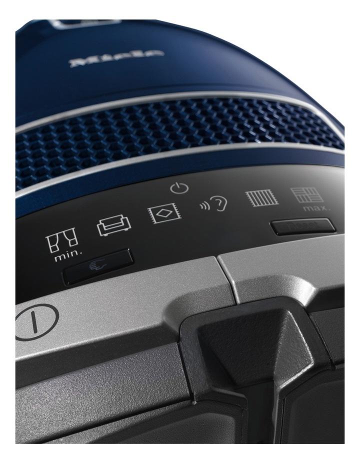 Complete C3 Comfort Total Care Vacuum : Marine Blue 10797870 image 3