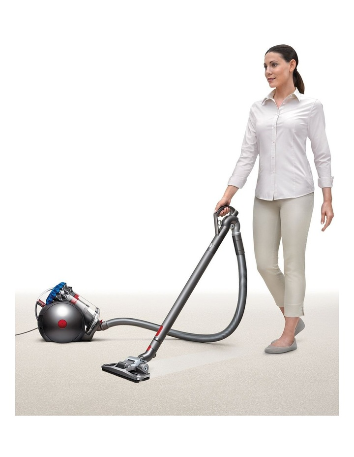 Vacuum Cleaners | MYER
