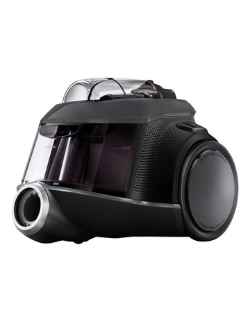 Vacuum Cleaners Myer