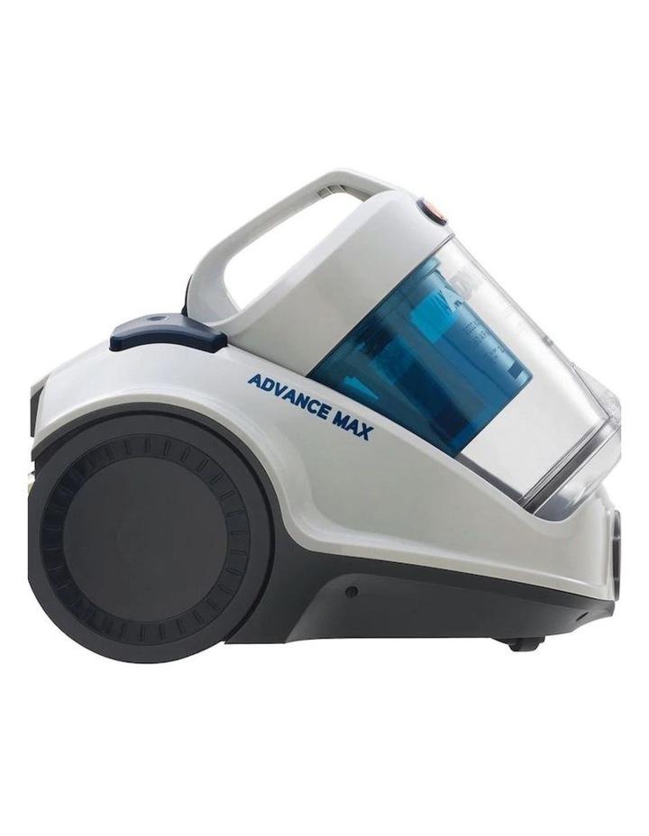 Advance Max barrel vacuum VX71B image 3