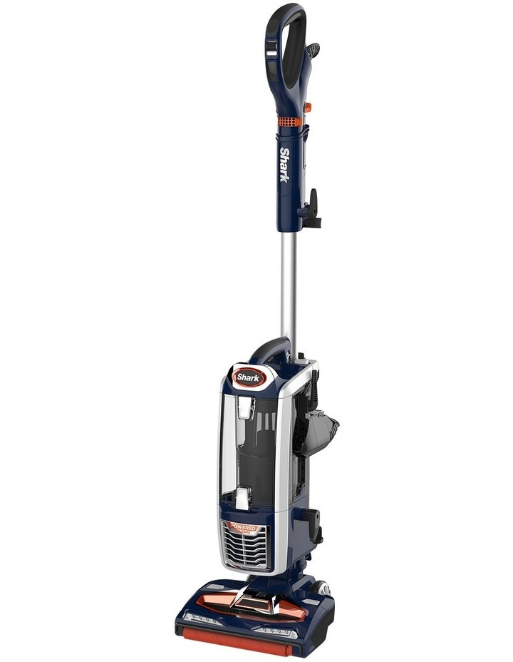 Shark DuoClean Powered Lift-Away Speed NV800 image 2