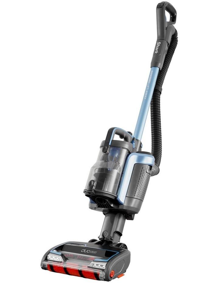 Shark ION Cordfree Powered Lift-Away Vacuum IC160 image 2