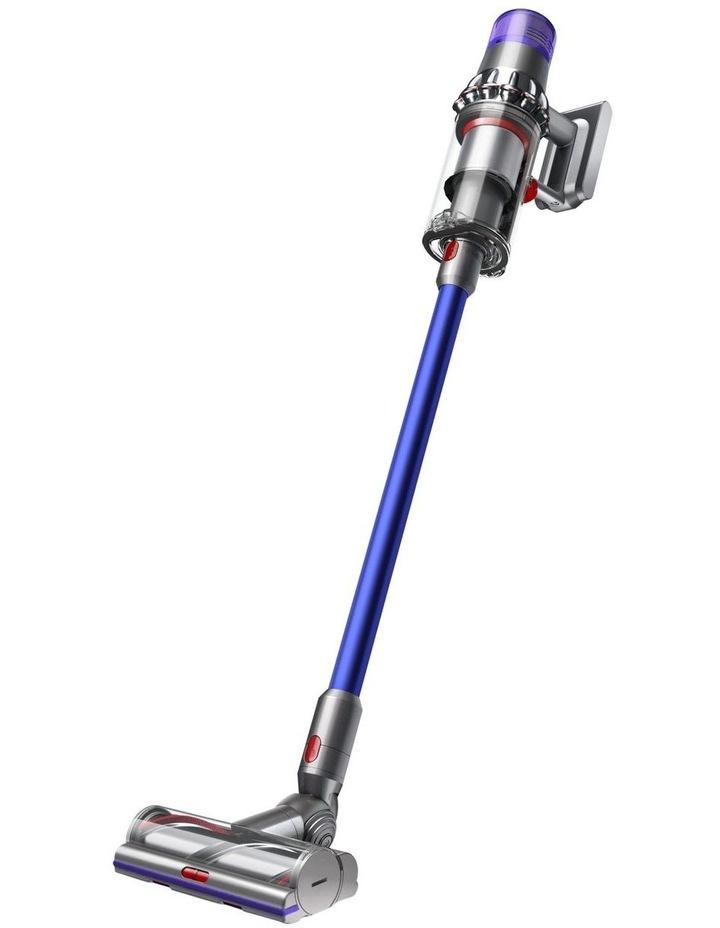 V11 Absolute handstick vacuum Blue 268734-01 image 1