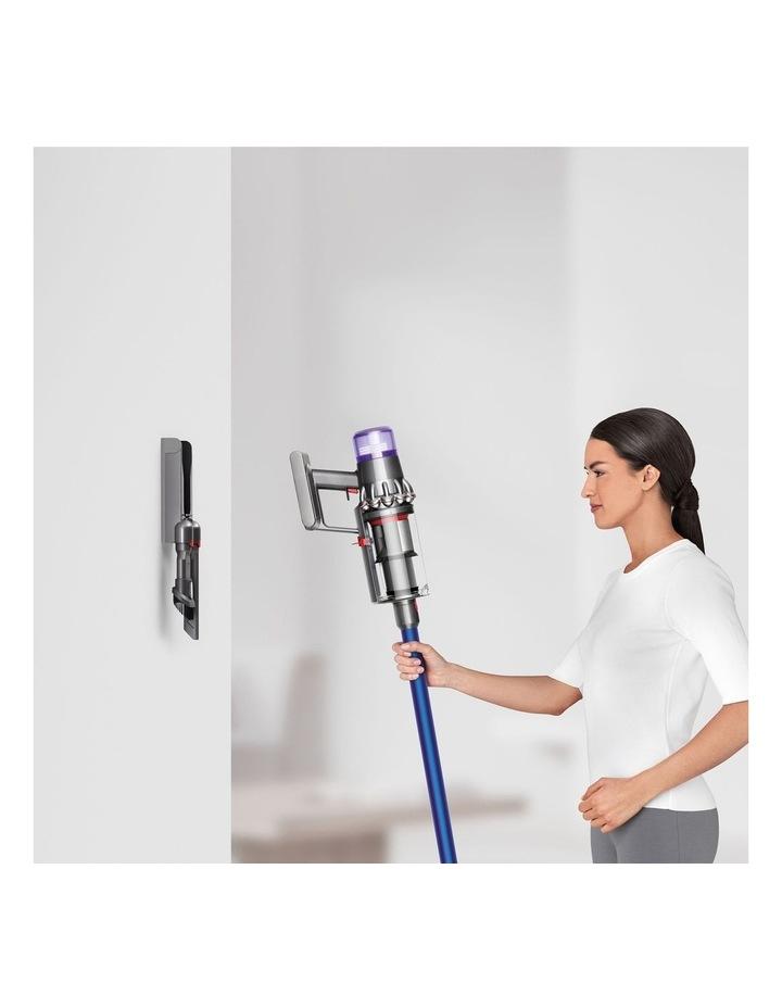 V11 Absolute handstick vacuum Blue 268734-01 image 6