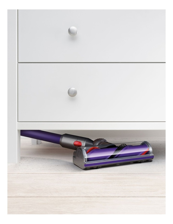 V10 Animal  handstick vacuum - Purple 286273-01 image 3