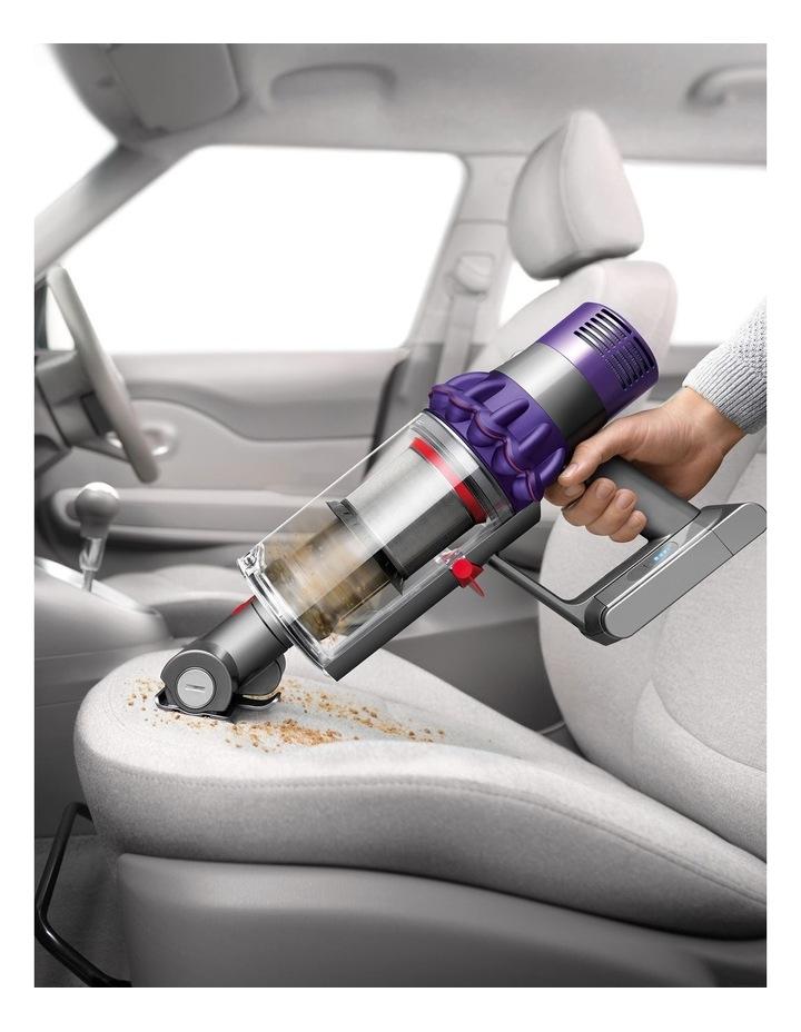 V10 Animal  handstick vacuum - Purple 286273-01 image 4