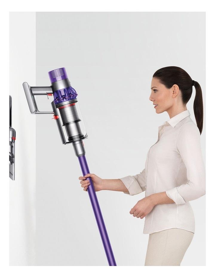 V10 Animal  handstick vacuum - Purple 286273-01 image 6
