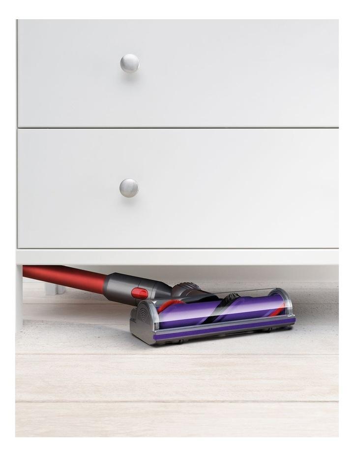 V10 Motorhead handstick vacuum - Red 282097-01 image 3