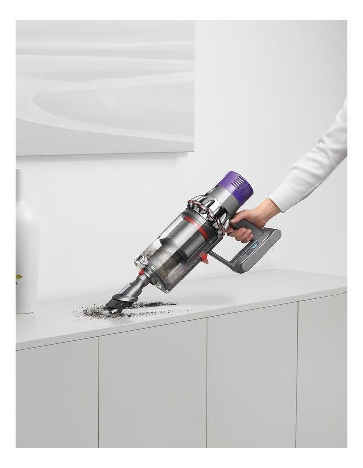 V10 Motorhead handstick vacuum - Red 282097-01 image 5