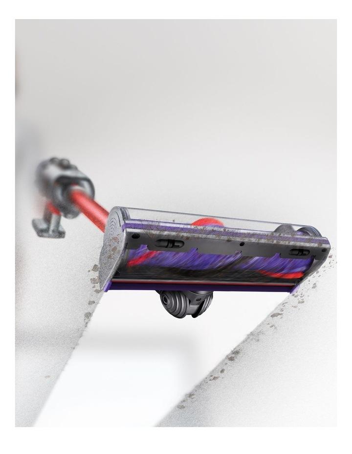 V10 Motorhead handstick vacuum - Red 282097-01 image 6