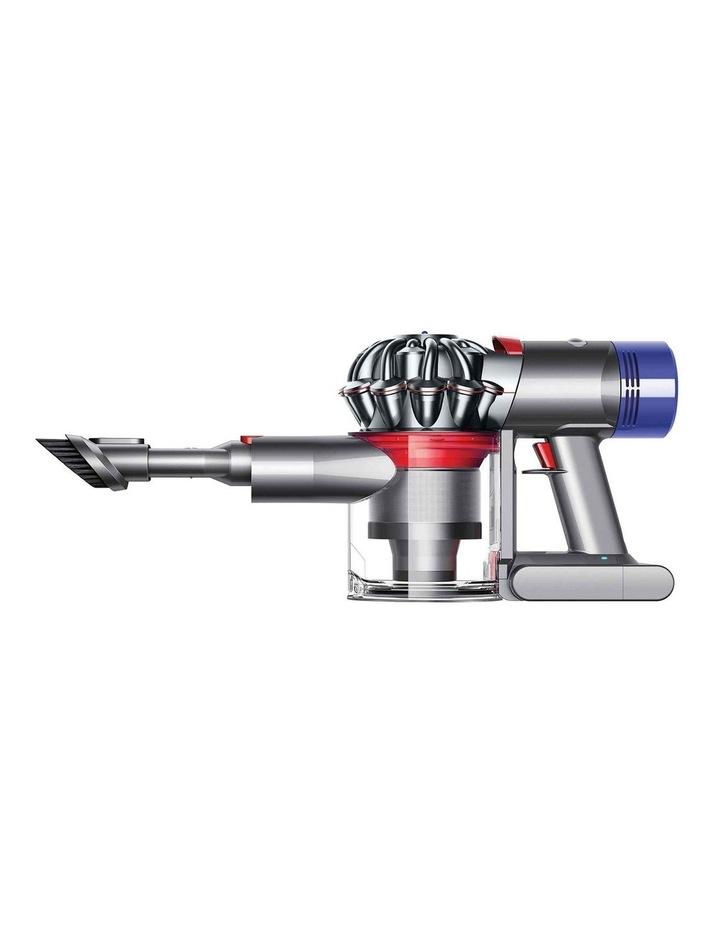 V7 Trigger Handheld Vacuum Nickel 282064-01 image 1