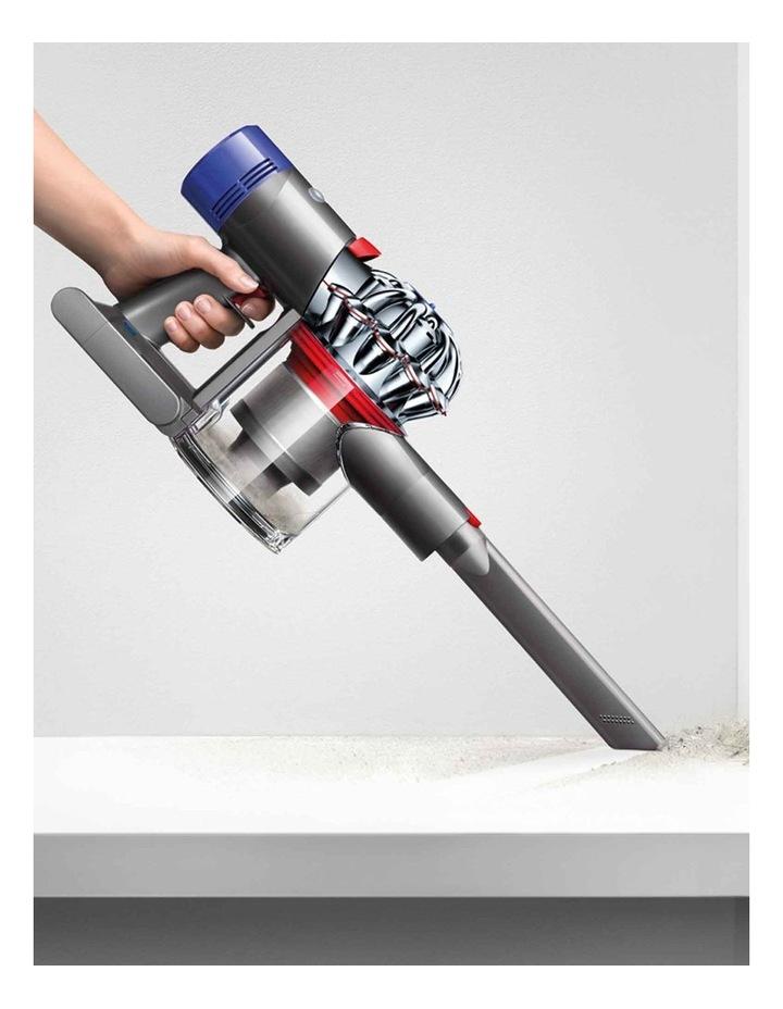 V7 Trigger Handheld Vacuum Nickel 282064-01 image 2