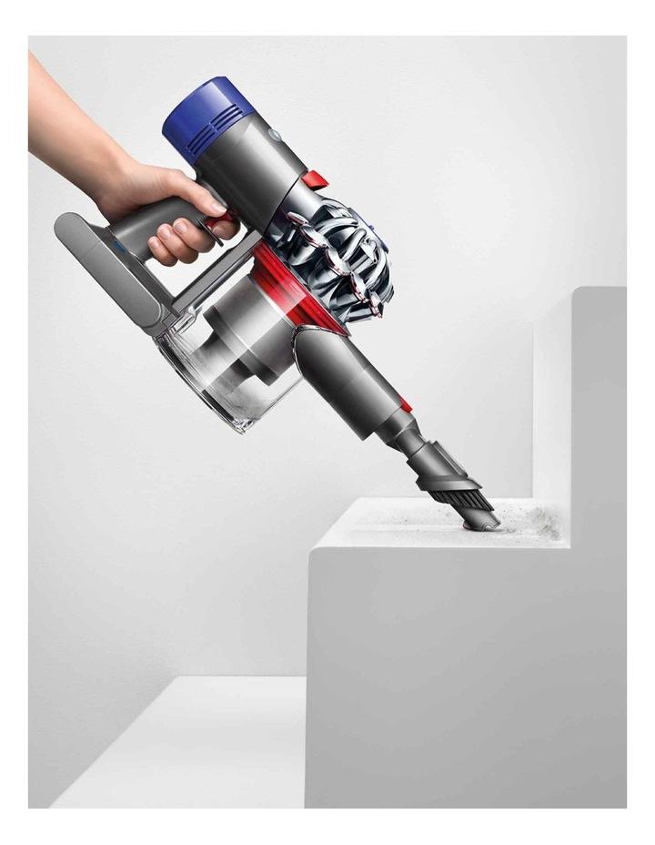 V7 Trigger Handheld Vacuum: Nickel 282064-01 image 3