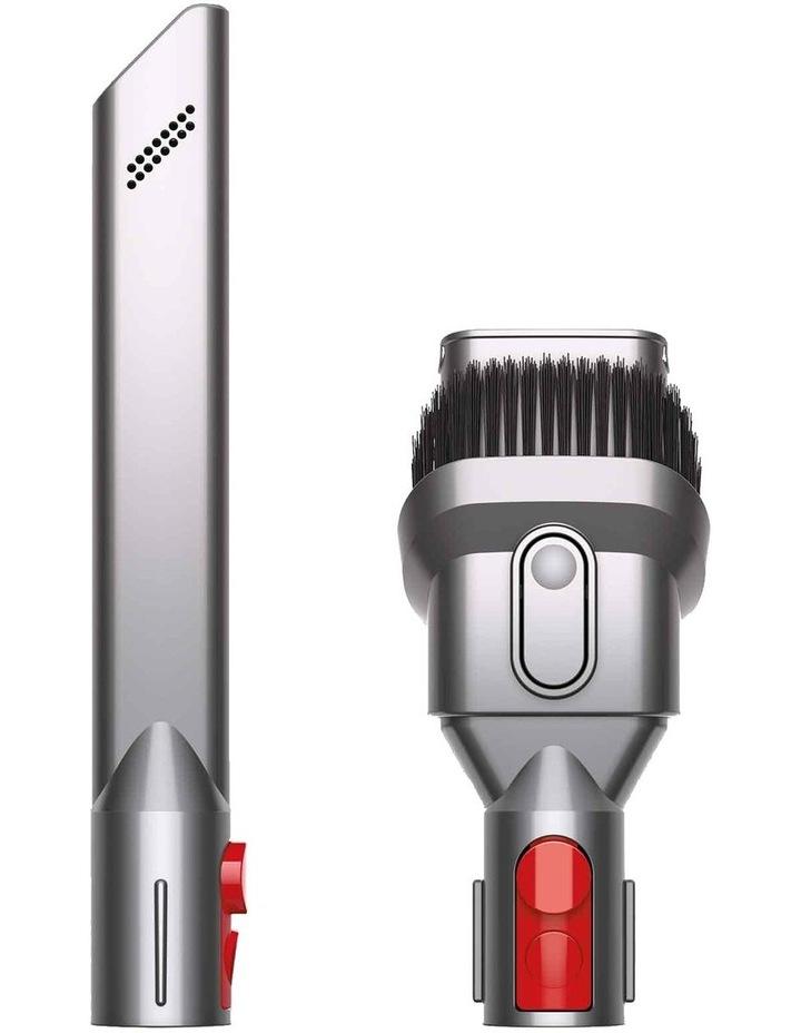 V7 Trigger Handheld Vacuum: Nickel 282064-01 image 4