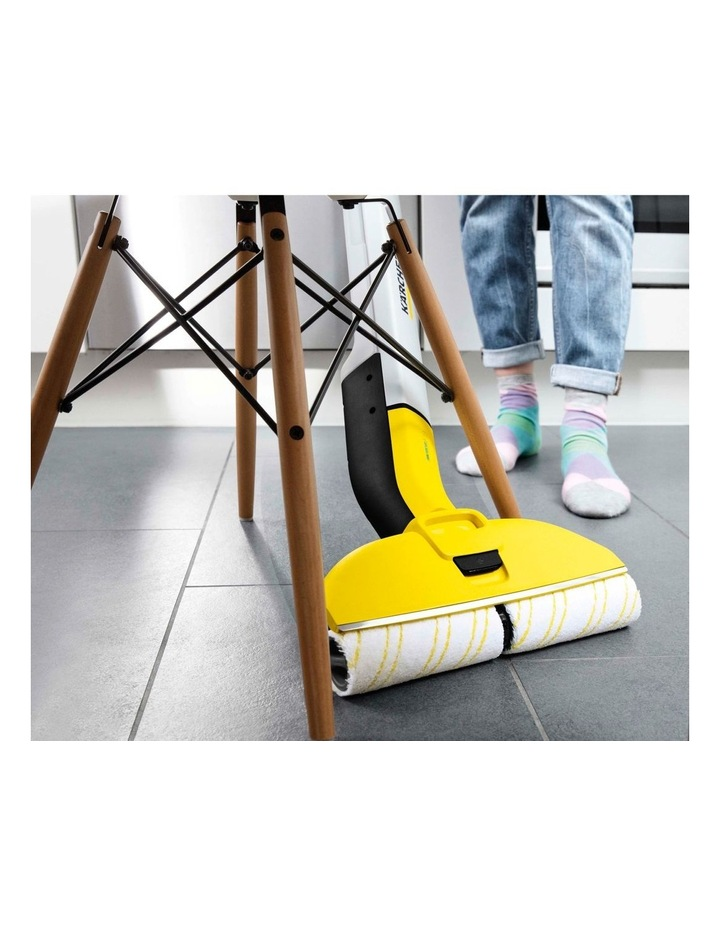 FC 3 Hard-Floor Cleaner Yellow 1.055-306.0 image 7