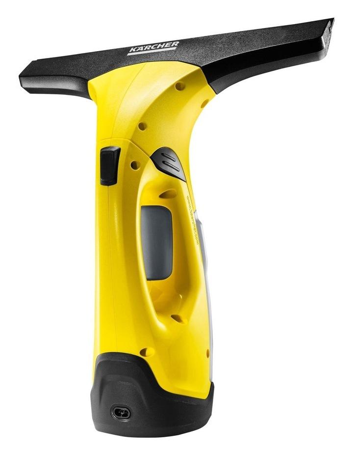 WV 2 Plus N Window Vacuum Yellow 16332150 image 2