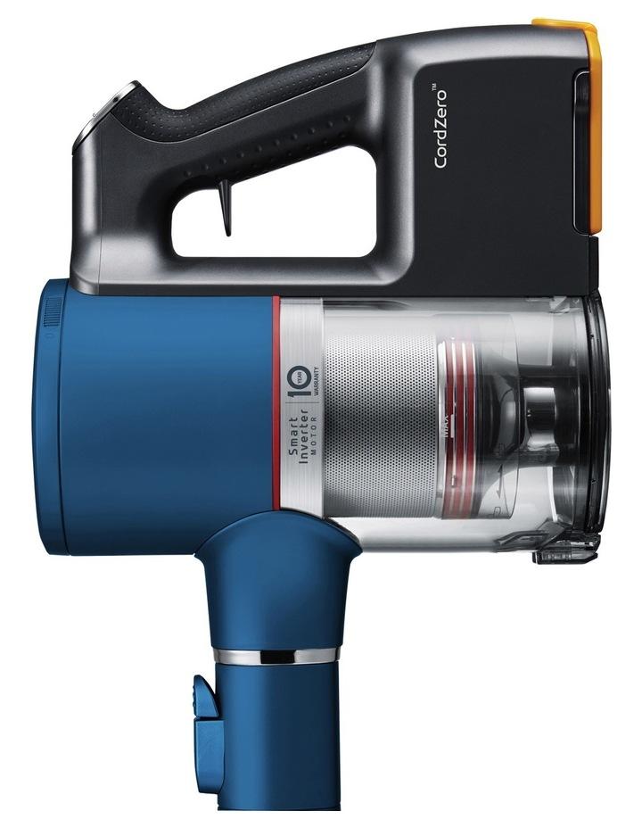 CordZero A9 Multi Stick Vac image 2