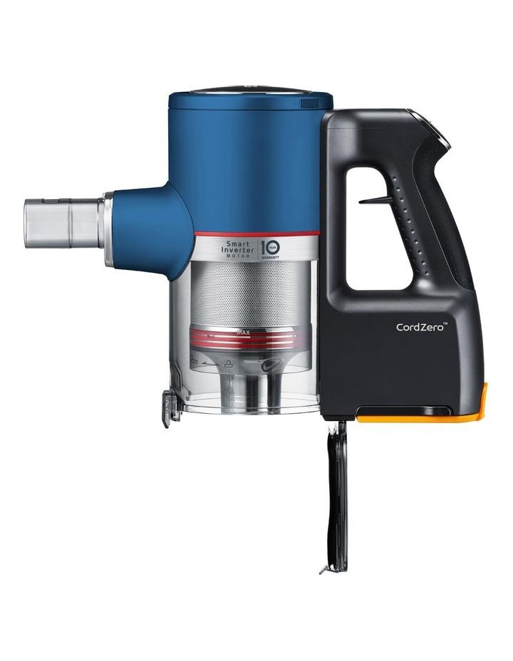 CordZero A9 Multi Stick Vac image 3