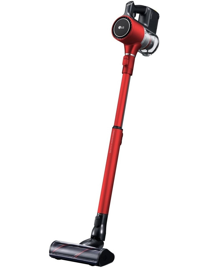 CordZero A9 Multi 2X Stick Vac image 2