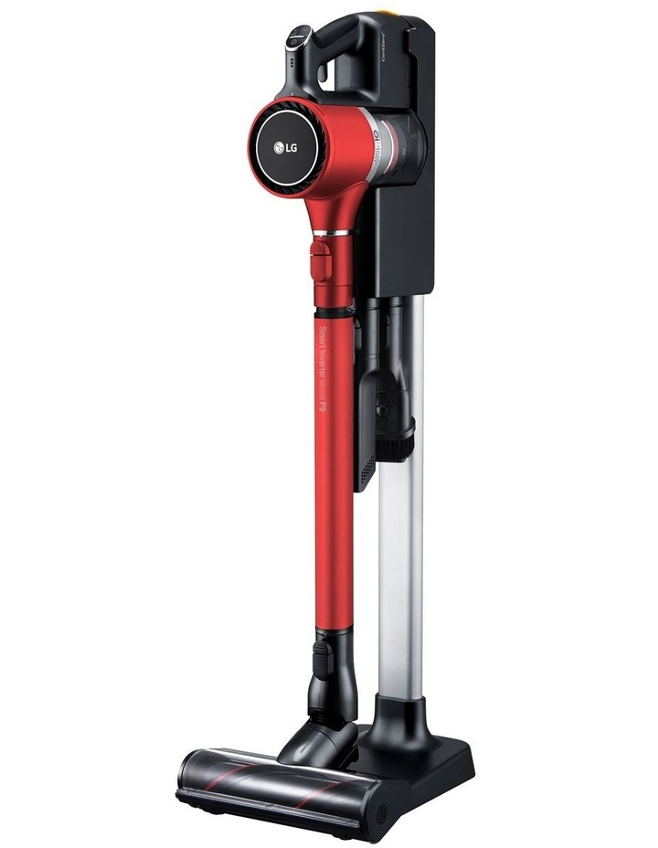 CordZero A9 Multi 2X Stick Vac image 3
