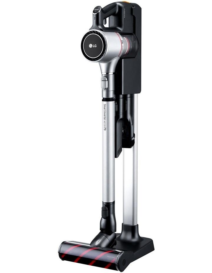 Cord Zero A9 Master 2X Stick Vac image 4