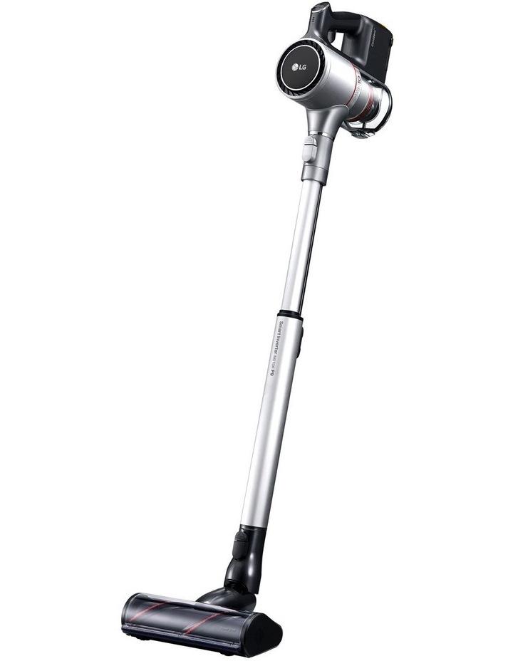Cord Zero A9 Master 2X Stick Vac image 3