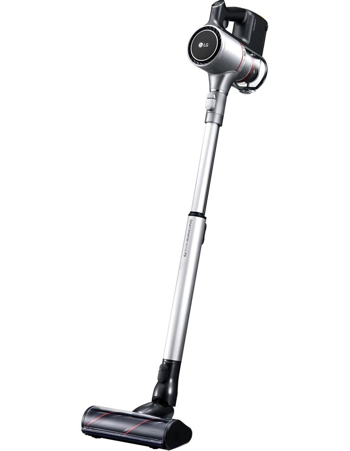 Cord Zero A9 Master 2X Stick Vac image 1