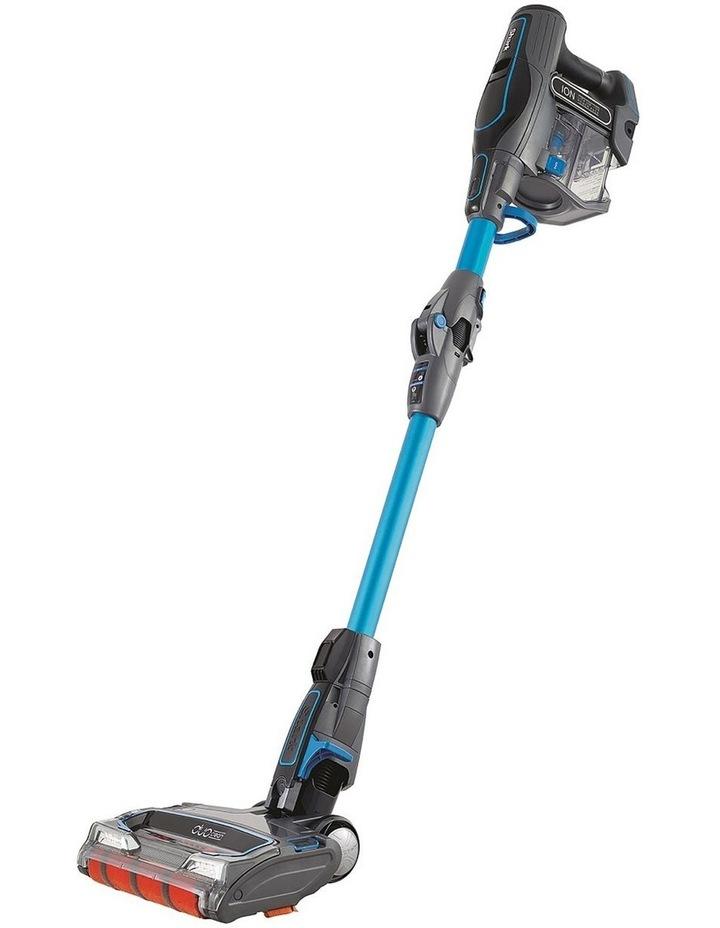Shark IONFlex 2x Cordfree Ultra-Light Vacuum IF250 image 2