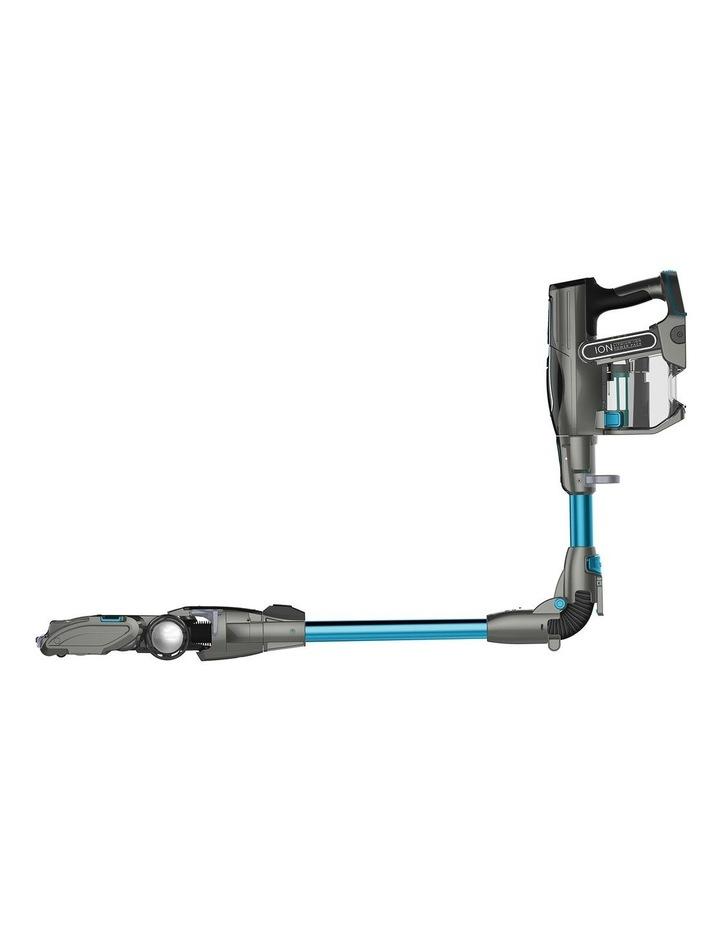 Shark IONFlex 2x Cordfree Ultra-Light Vacuum IF250 image 3