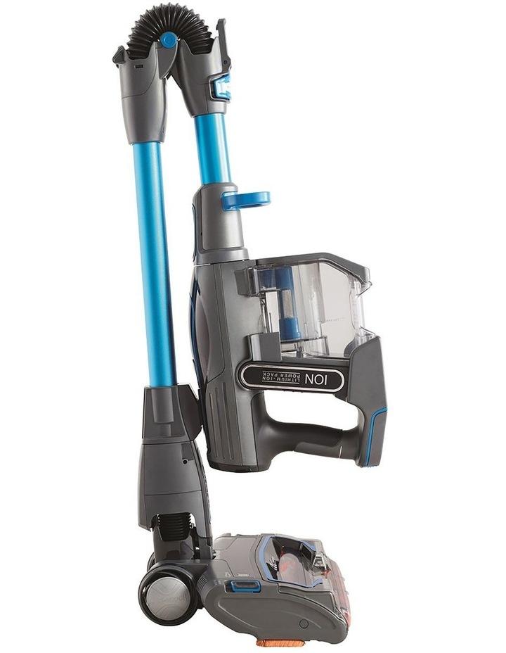 Shark IONFlex 2x Cordfree Ultra-Light Vacuum IF250 image 4