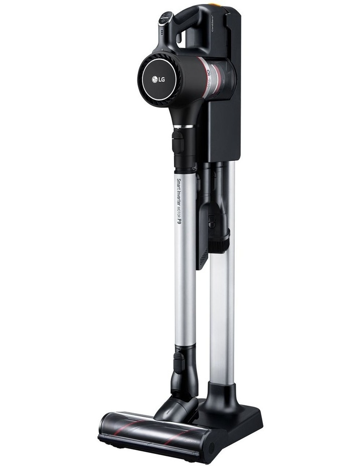 CordZero Stick Vacuum Black A9ESSENTIAL image 2