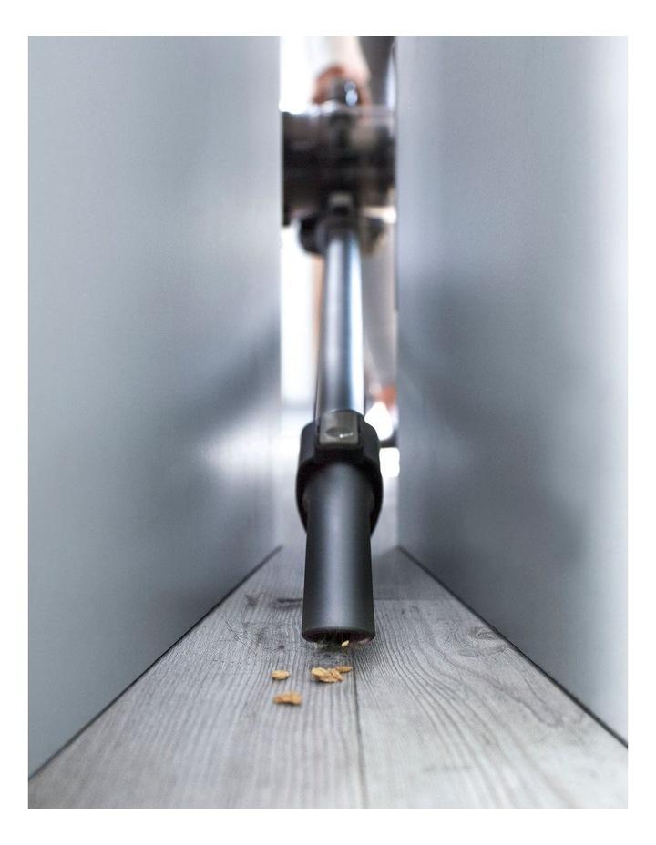 Blade 2 Max Stick Vacuum Vx82 image 2