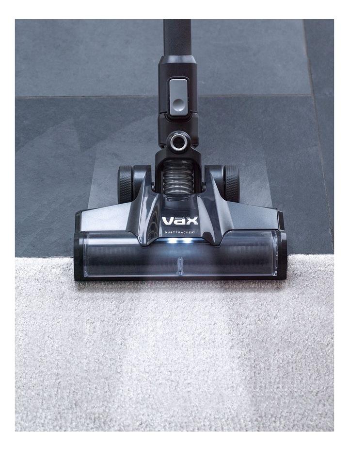Blade 2 Max Stick Vacuum Vx82 image 4