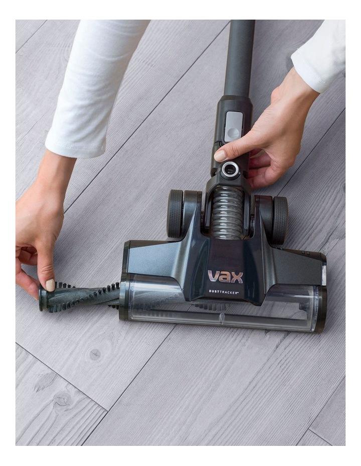 Blade 2 Max Stick Vacuum Vx82 image 6