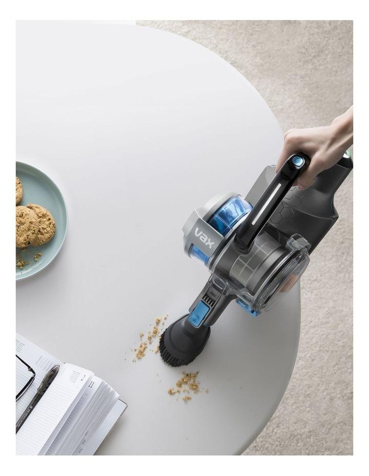 Blade Pet Pro Stick Vacuum Vx63 image 3