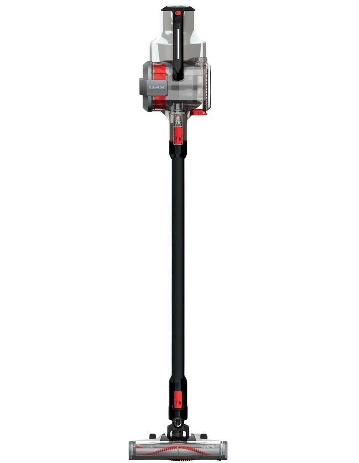 Blade Stick Vacuum Vx60 image 1
