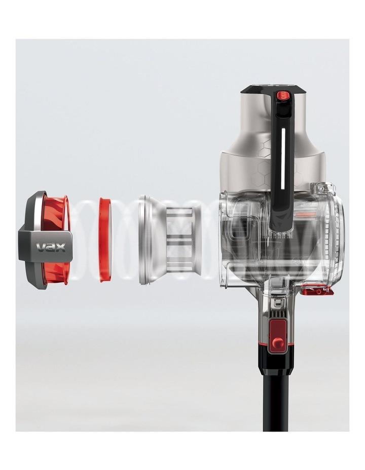 Blade Stick Vacuum Vx60 image 2