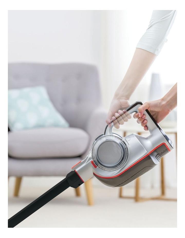 Blade Stick Vacuum Vx60 image 6