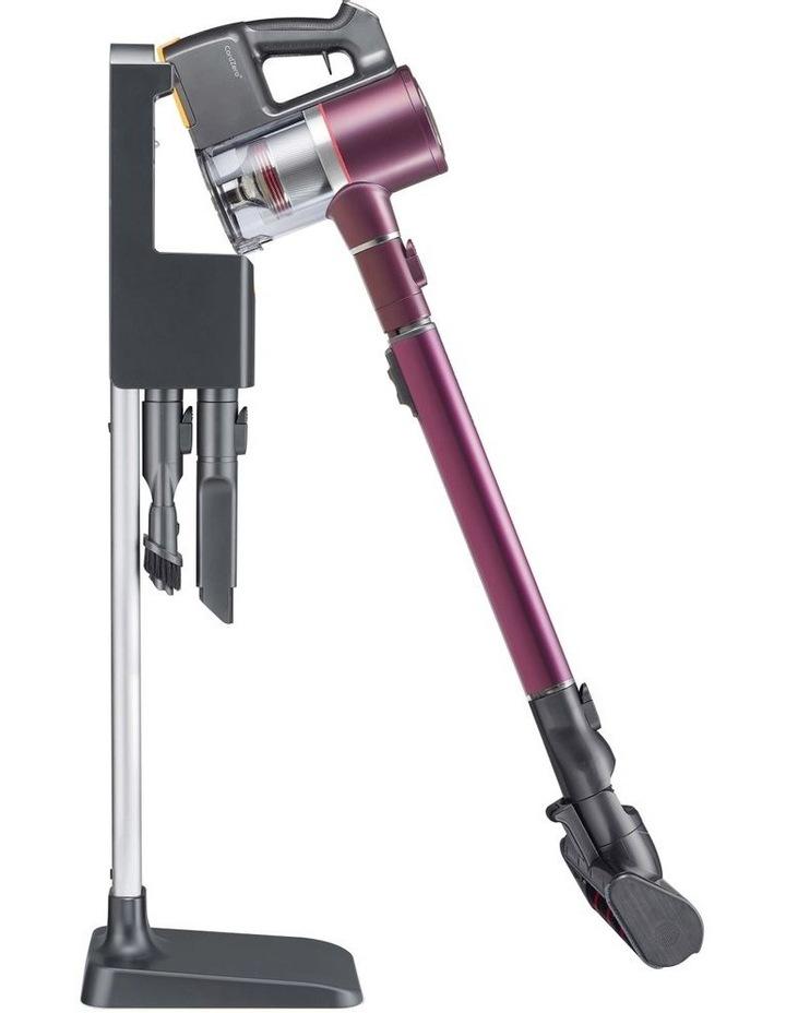 A9 CordZero Handstick Vacuum Wine A9NEOMASTER image 4