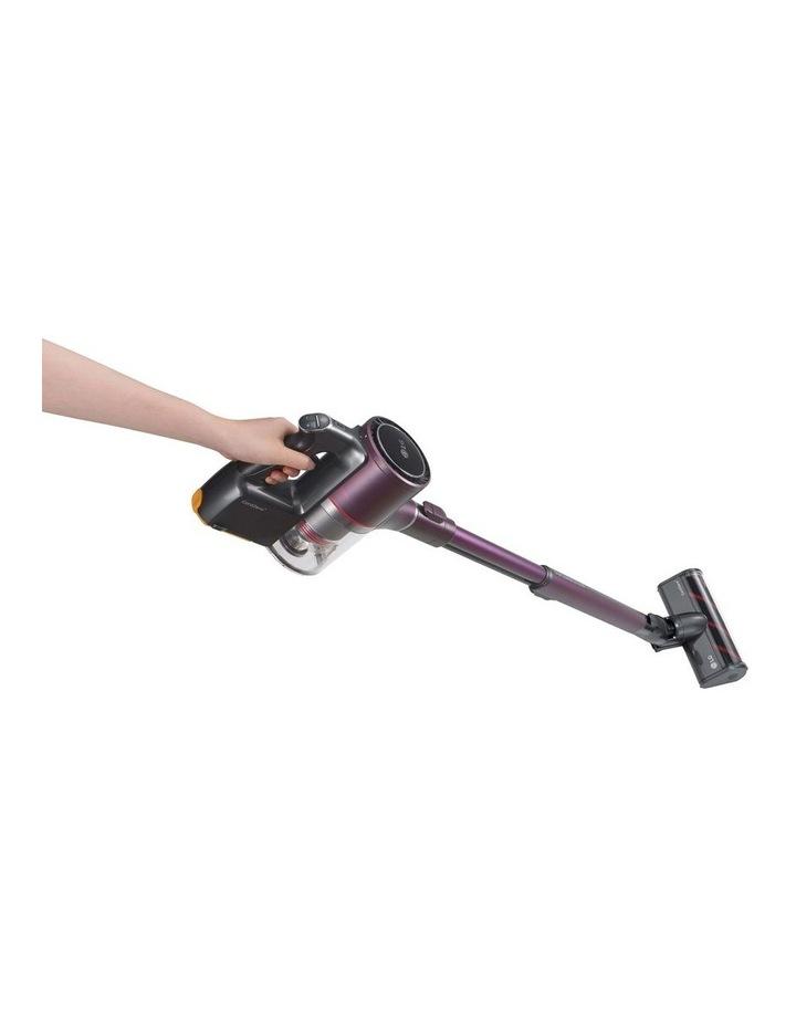 A9 CordZero Handstick Vacuum Wine A9NEOMASTER image 5